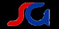 SG Forniture per Ufficio Logo